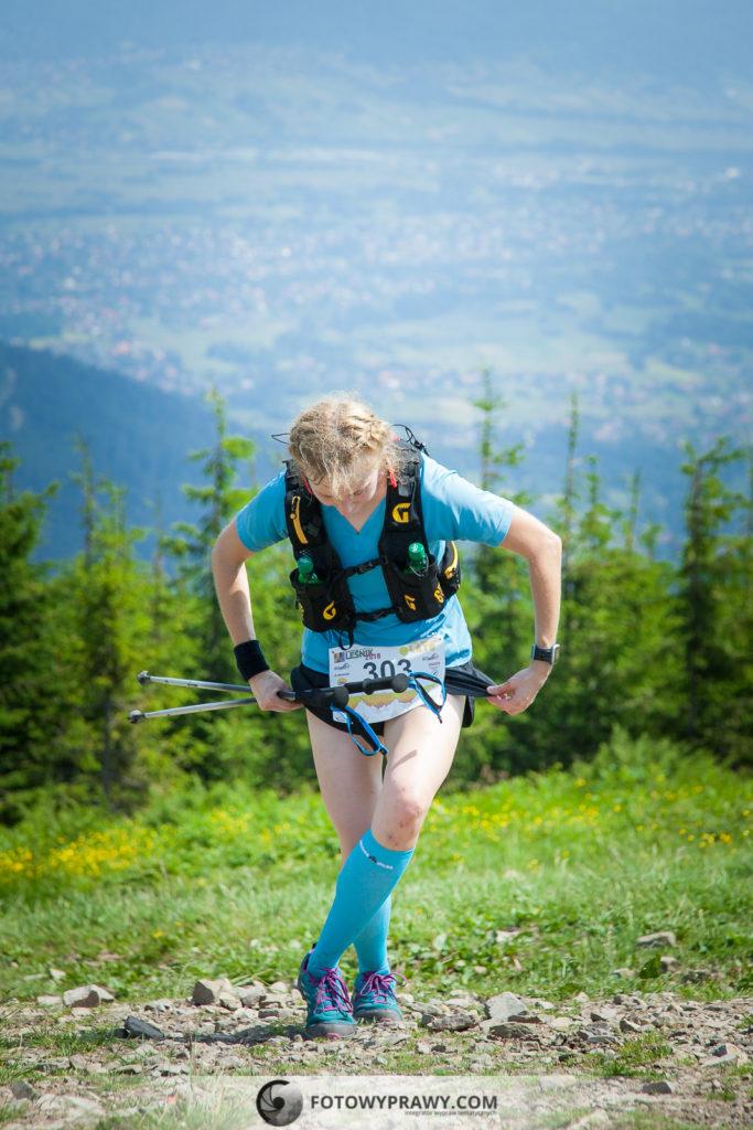 maraton-gorski-lesnik-lato-2018__fotowyprawy__054