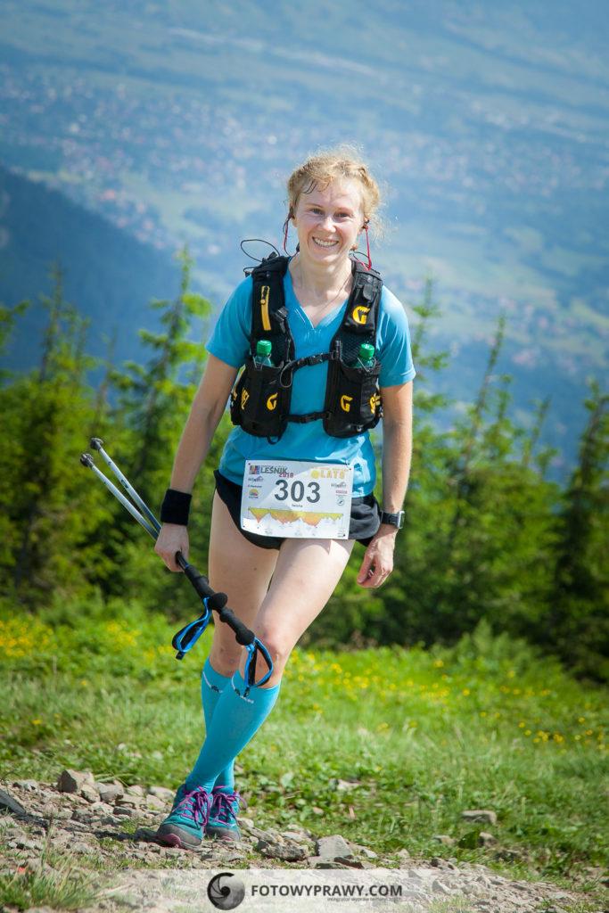 maraton-gorski-lesnik-lato-2018__fotowyprawy__055