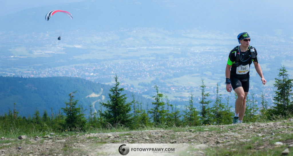 maraton-gorski-lesnik-lato-2018__fotowyprawy__056