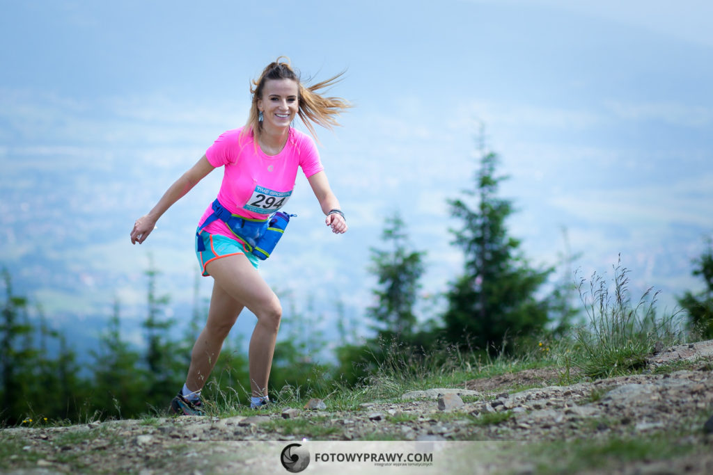 maraton-gorski-lesnik-lato-2018__fotowyprawy__057