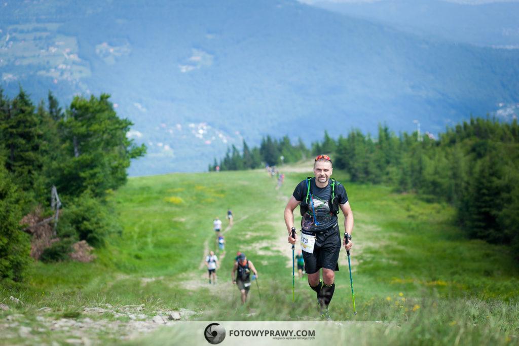maraton-gorski-lesnik-lato-2018__fotowyprawy__058