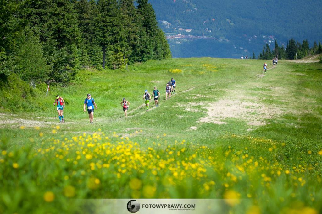 maraton-gorski-lesnik-lato-2018__fotowyprawy__059