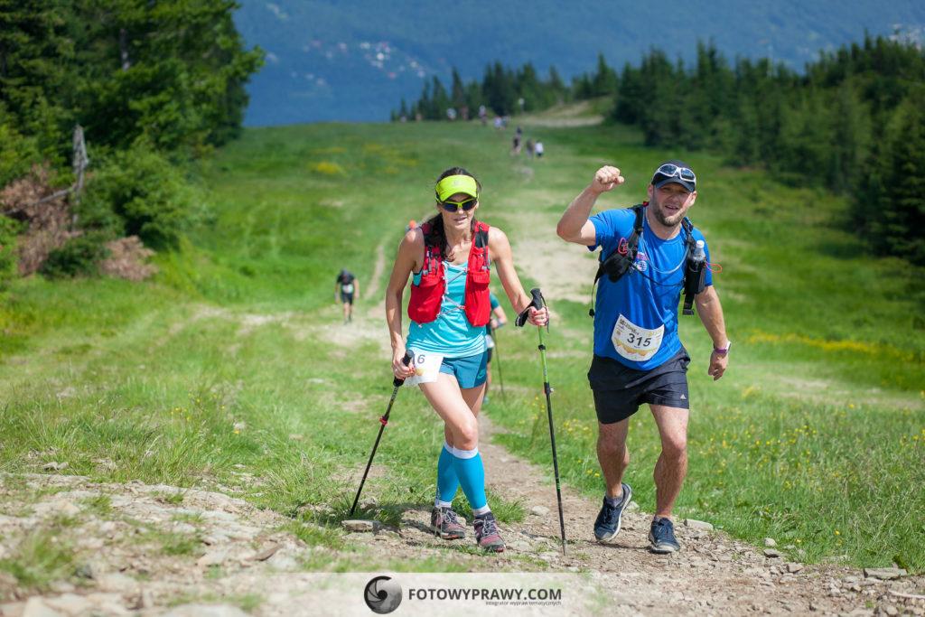 maraton-gorski-lesnik-lato-2018__fotowyprawy__060