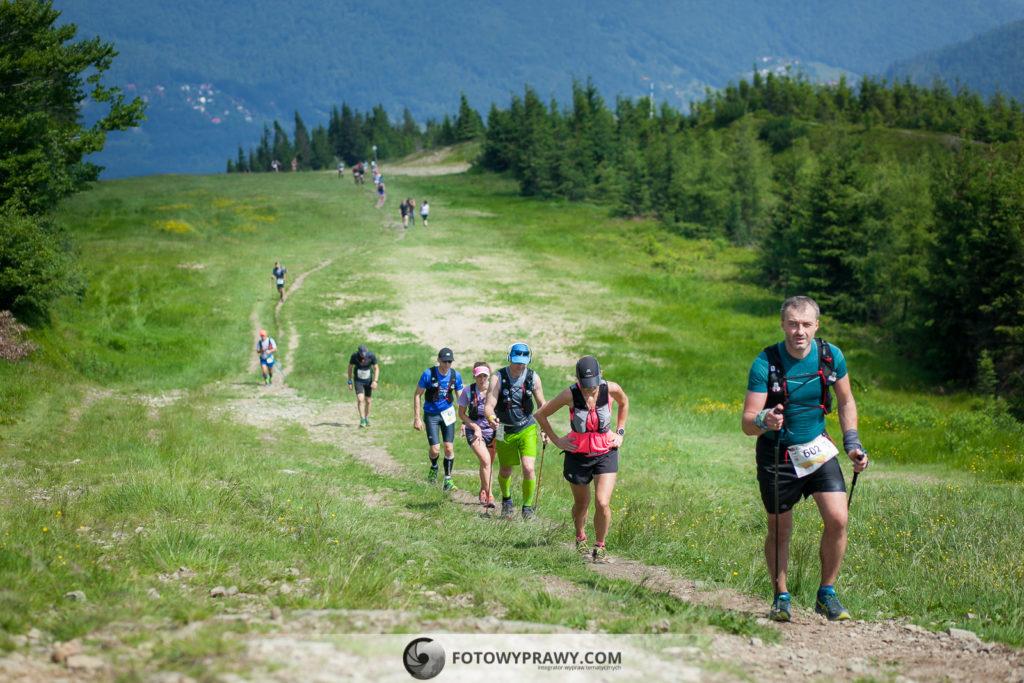 maraton-gorski-lesnik-lato-2018__fotowyprawy__061