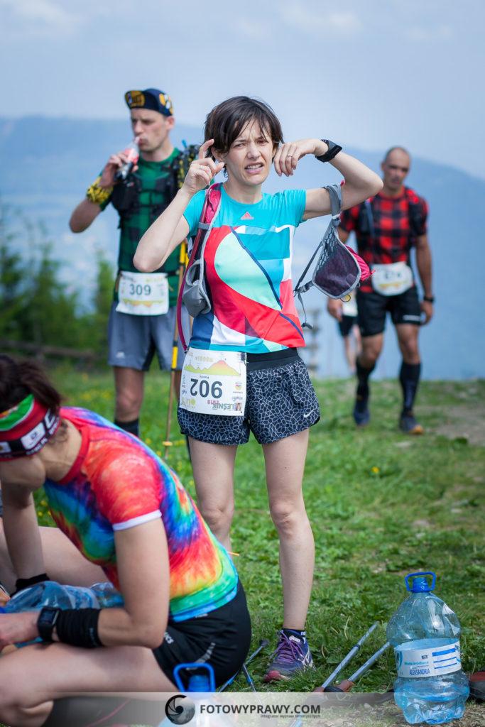 maraton-gorski-lesnik-lato-2018__fotowyprawy__062