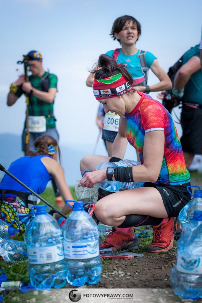 maraton-gorski-lesnik-lato-2018__fotowyprawy__063