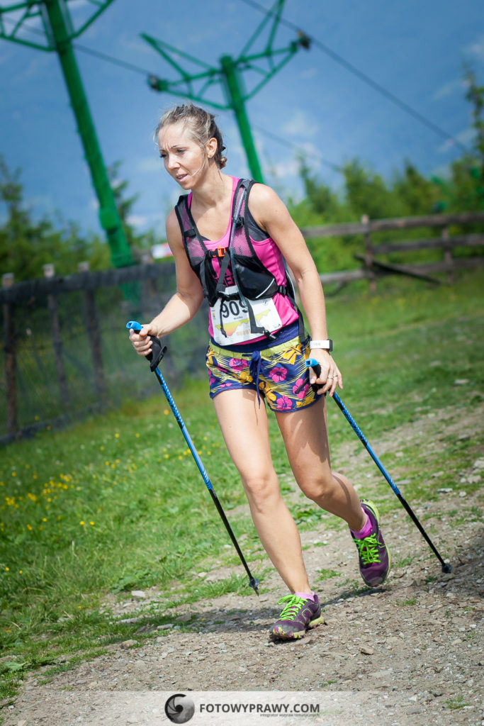 maraton-gorski-lesnik-lato-2018__fotowyprawy__064