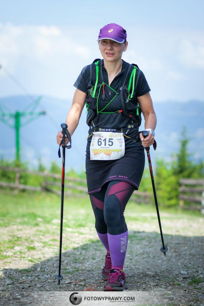maraton-gorski-lesnik-lato-2018__fotowyprawy__065