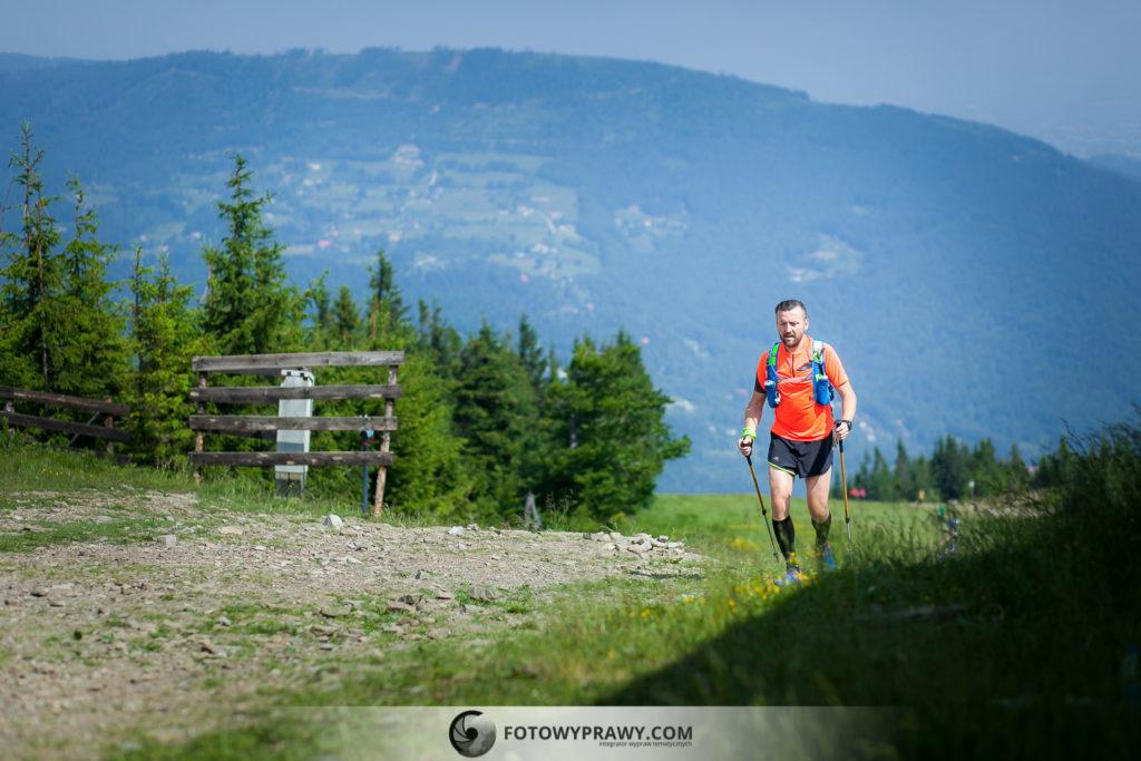 maraton-gorski-lesnik-lato-2018__fotowyprawy__066