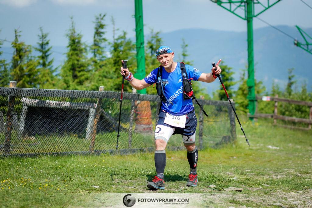 maraton-gorski-lesnik-lato-2018__fotowyprawy__067