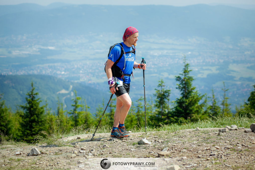 maraton-gorski-lesnik-lato-2018__fotowyprawy__068