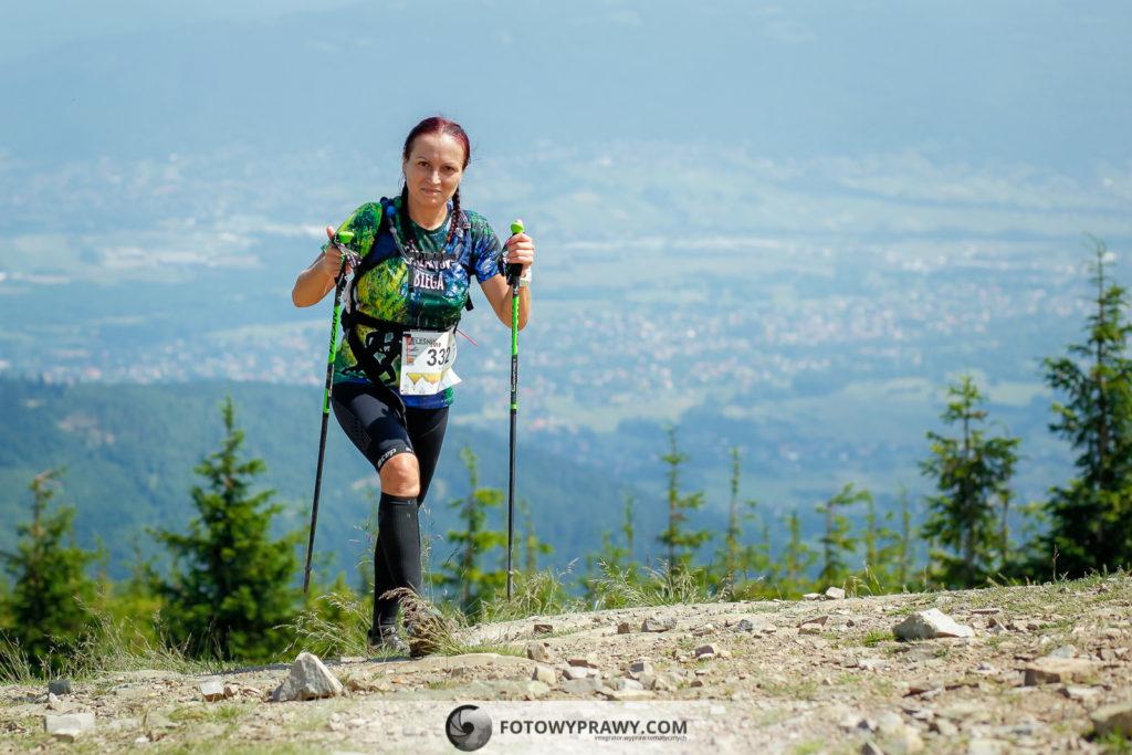 maraton-gorski-lesnik-lato-2018__fotowyprawy__069