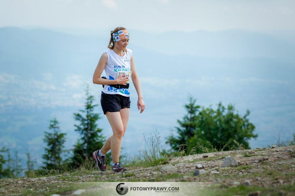maraton-gorski-lesnik-lato-2018__fotowyprawy__070