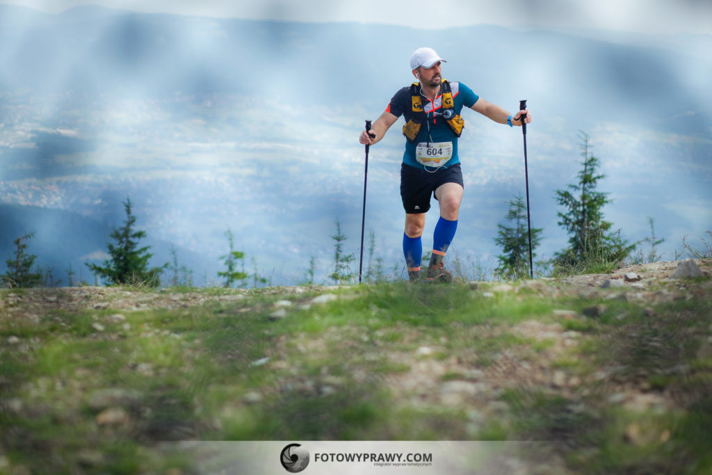 maraton-gorski-lesnik-lato-2018__fotowyprawy__071