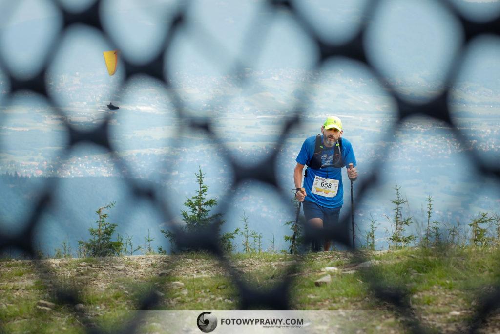 maraton-gorski-lesnik-lato-2018__fotowyprawy__072