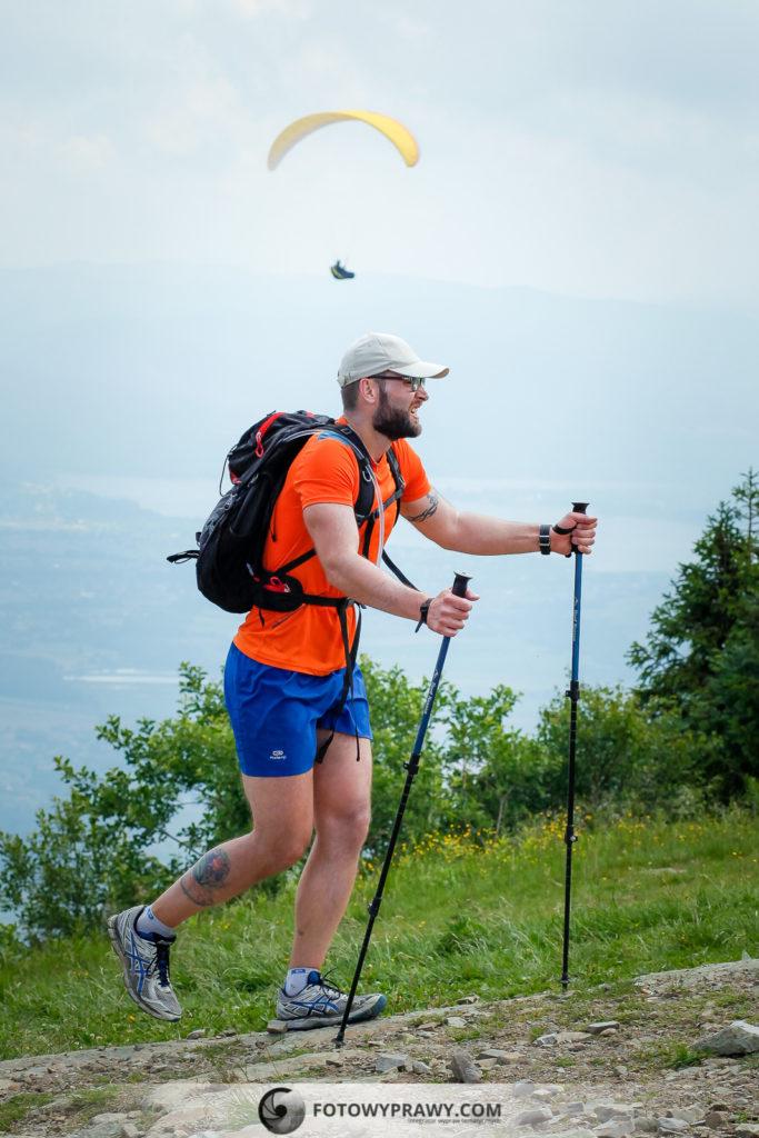 maraton-gorski-lesnik-lato-2018__fotowyprawy__073
