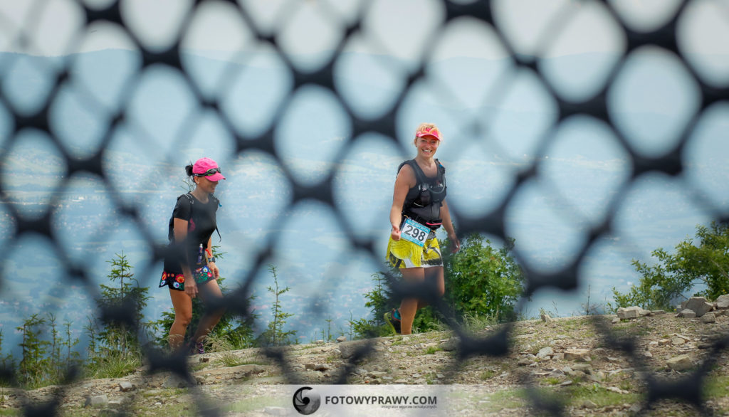 maraton-gorski-lesnik-lato-2018__fotowyprawy__074