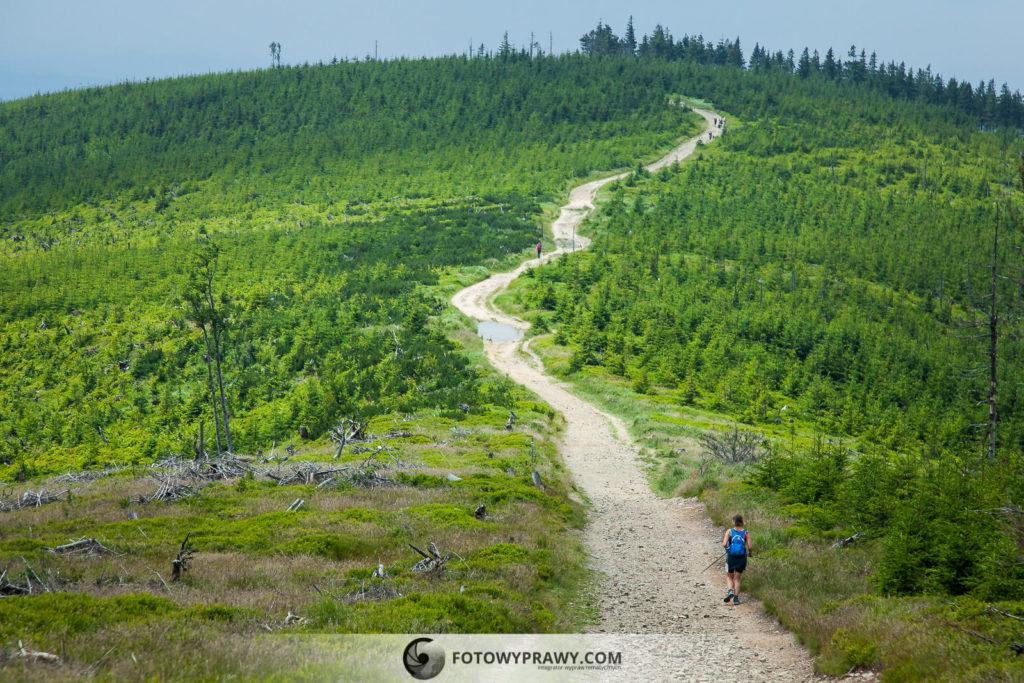 maraton-gorski-lesnik-lato-2018__fotowyprawy__075