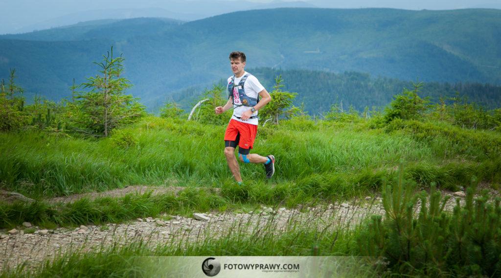 maraton-gorski-lesnik-lato-2018__fotowyprawy__076