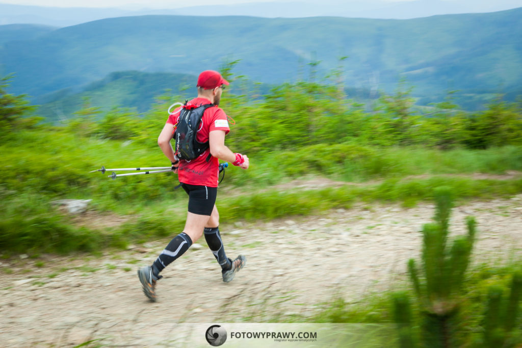 maraton-gorski-lesnik-lato-2018__fotowyprawy__077