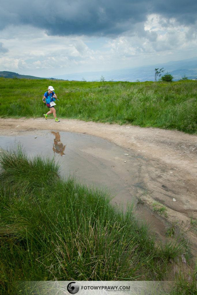 maraton-gorski-lesnik-lato-2018__fotowyprawy__078