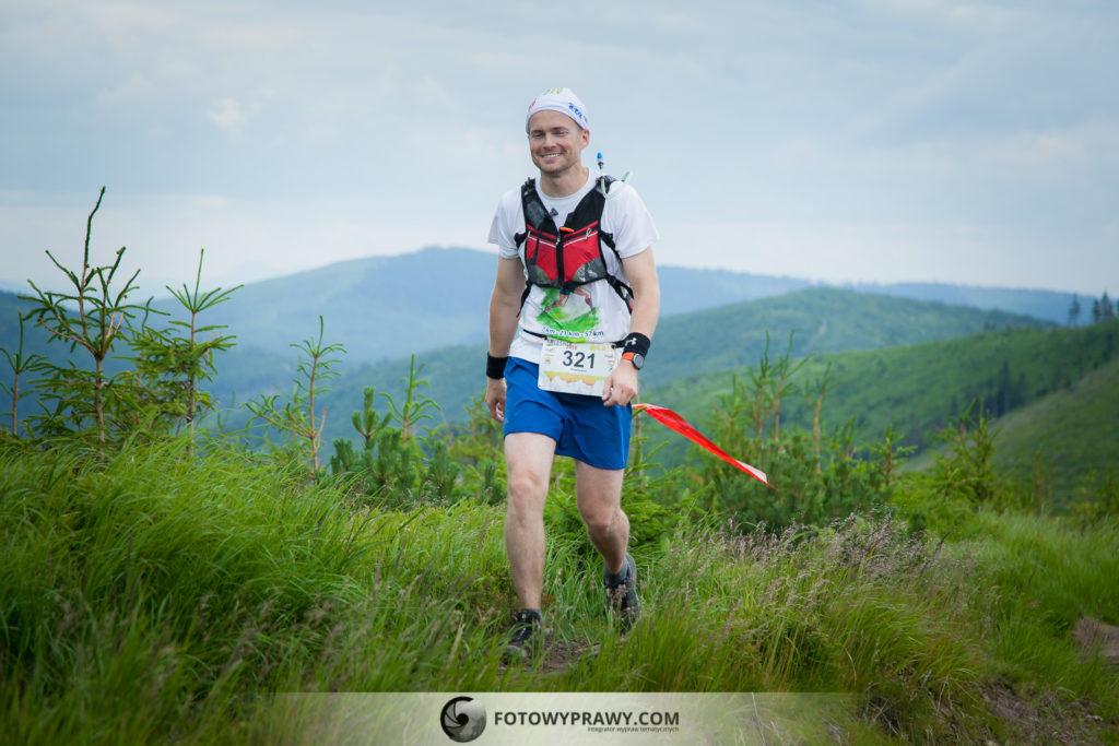 maraton-gorski-lesnik-lato-2018__fotowyprawy__079