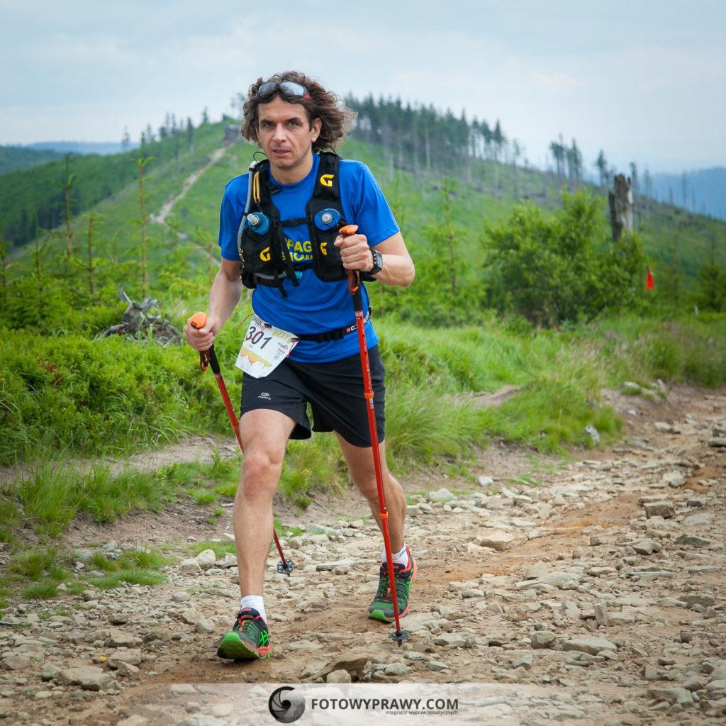 maraton-gorski-lesnik-lato-2018__fotowyprawy__080
