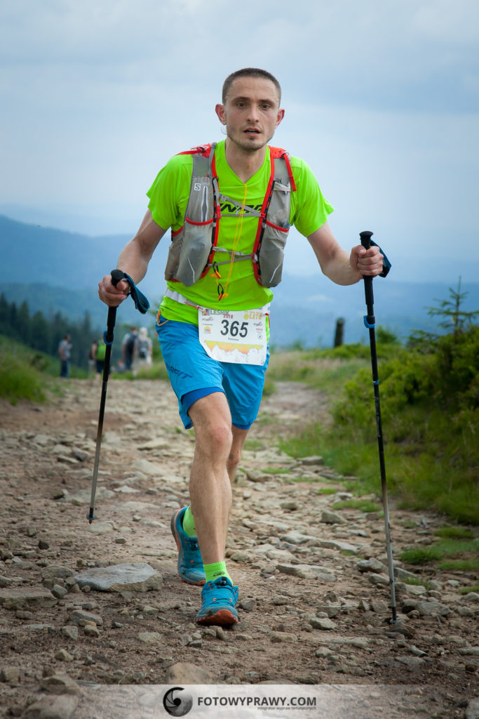 maraton-gorski-lesnik-lato-2018__fotowyprawy__082
