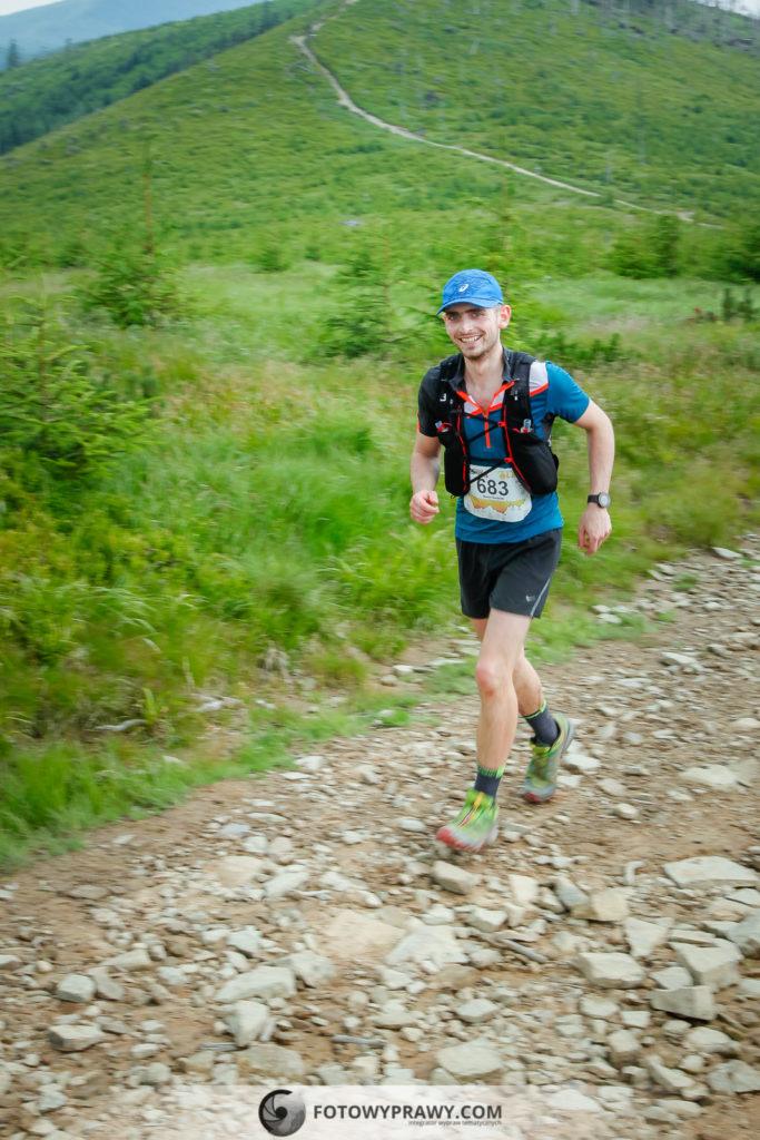 maraton-gorski-lesnik-lato-2018__fotowyprawy__083