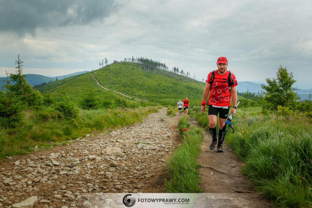 maraton-gorski-lesnik-lato-2018__fotowyprawy__084