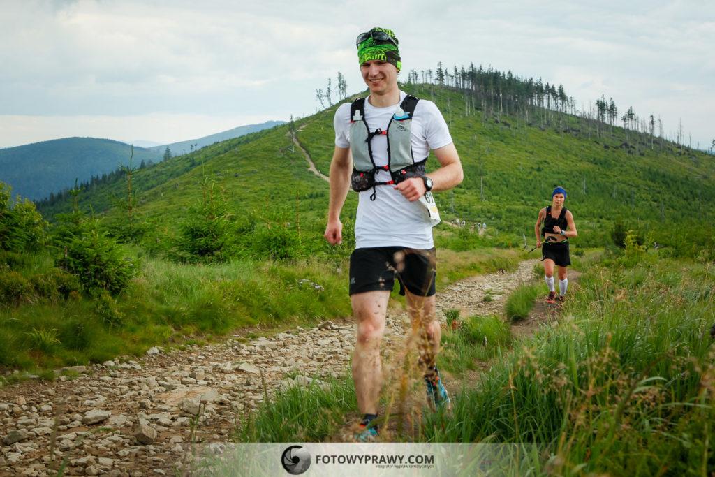 maraton-gorski-lesnik-lato-2018__fotowyprawy__086