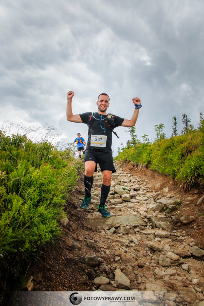 maraton-gorski-lesnik-lato-2018__fotowyprawy__087