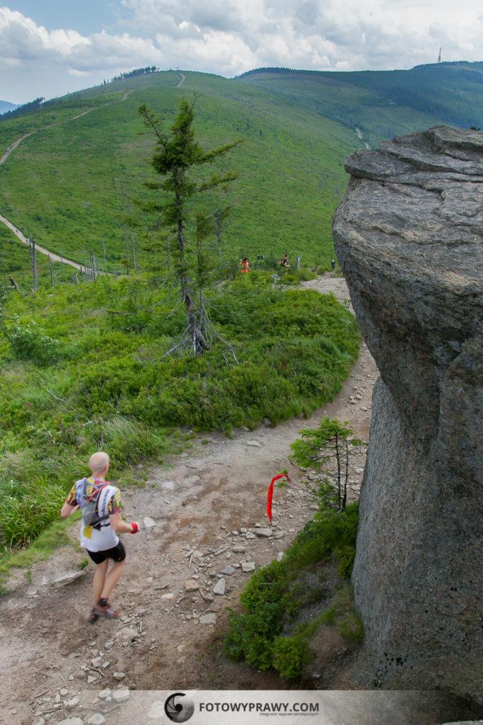 maraton-gorski-lesnik-lato-2018__fotowyprawy__088