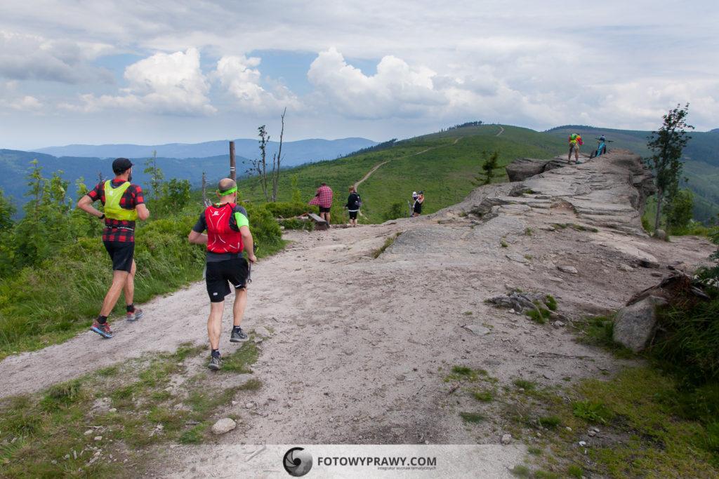 maraton-gorski-lesnik-lato-2018__fotowyprawy__089