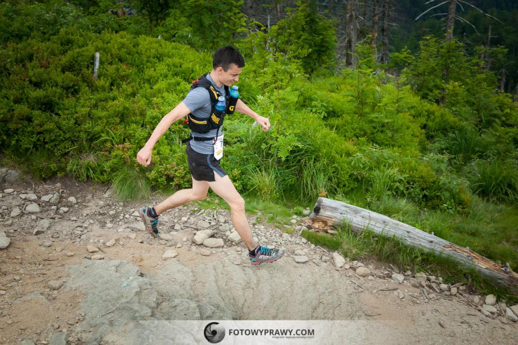 maraton-gorski-lesnik-lato-2018__fotowyprawy__090