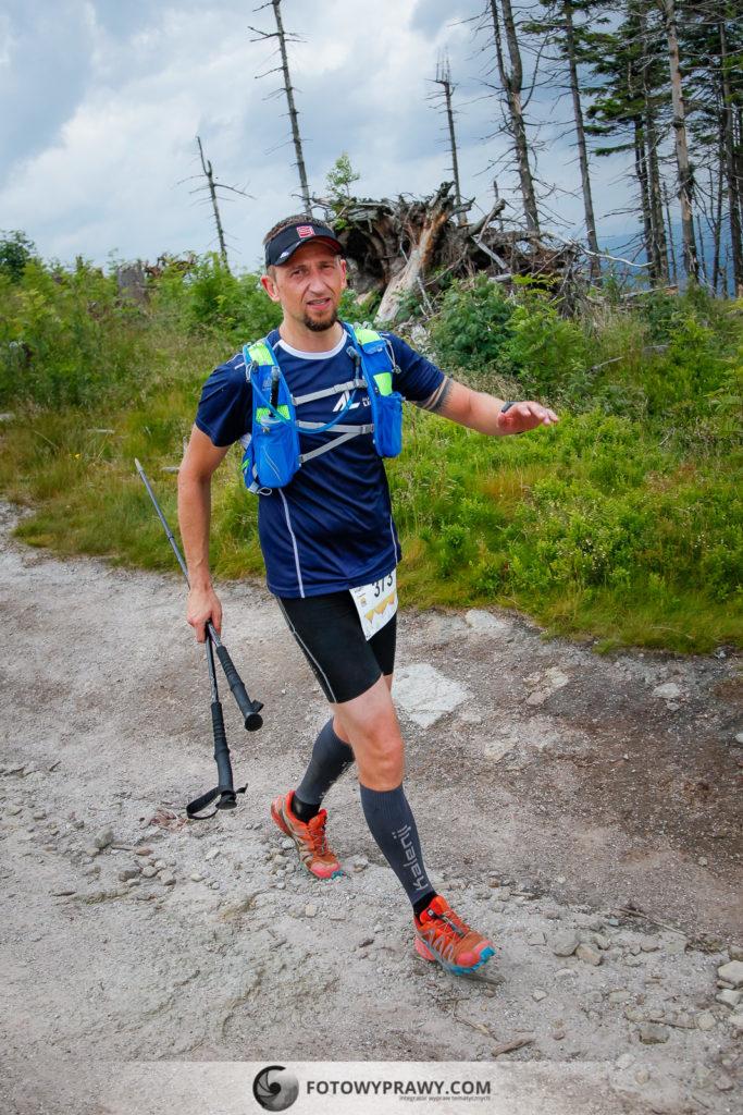 maraton-gorski-lesnik-lato-2018__fotowyprawy__092