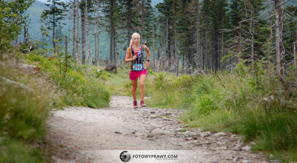 maraton-gorski-lesnik-lato-2018__fotowyprawy__095