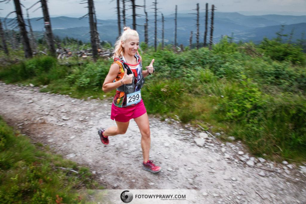 maraton-gorski-lesnik-lato-2018__fotowyprawy__096