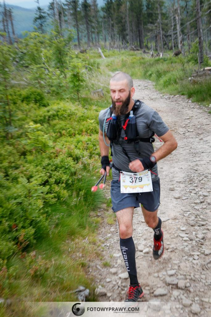 maraton-gorski-lesnik-lato-2018__fotowyprawy__097