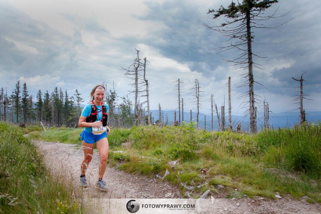 maraton-gorski-lesnik-lato-2018__fotowyprawy__098