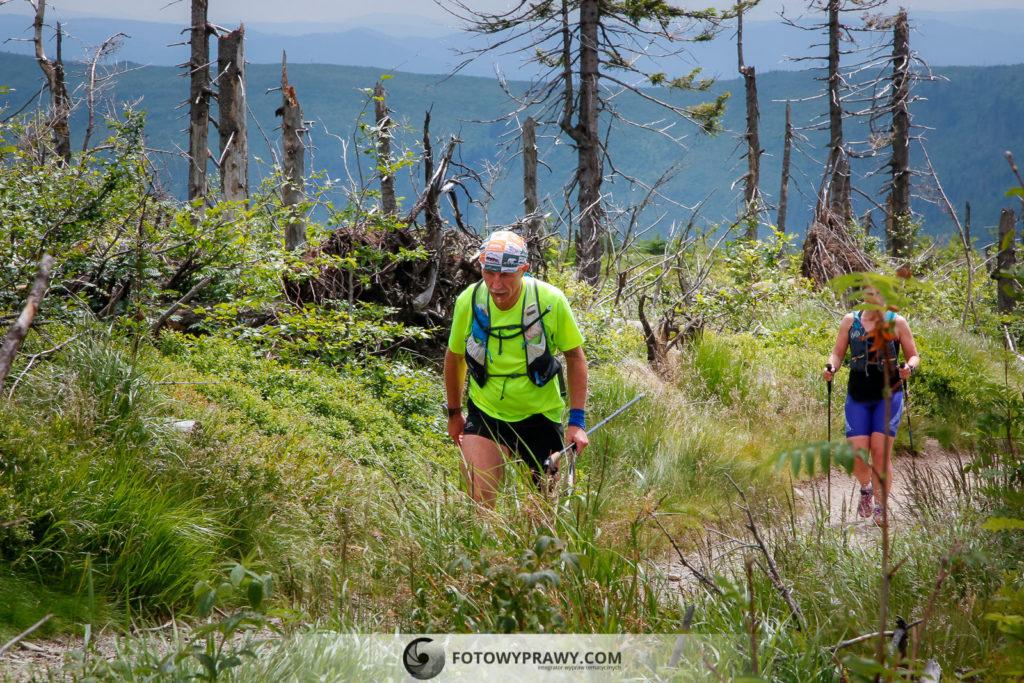maraton-gorski-lesnik-lato-2018__fotowyprawy__100