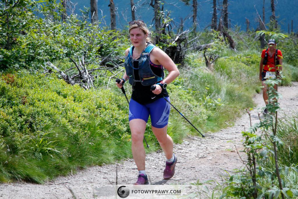 maraton-gorski-lesnik-lato-2018__fotowyprawy__101