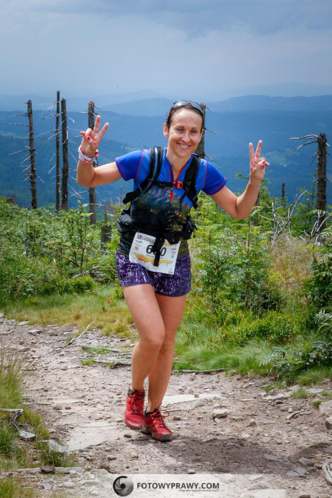 maraton-gorski-lesnik-lato-2018__fotowyprawy__102