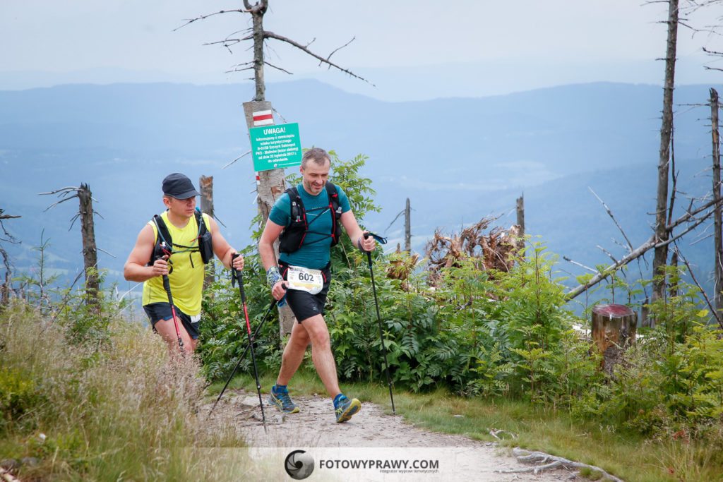 maraton-gorski-lesnik-lato-2018__fotowyprawy__103