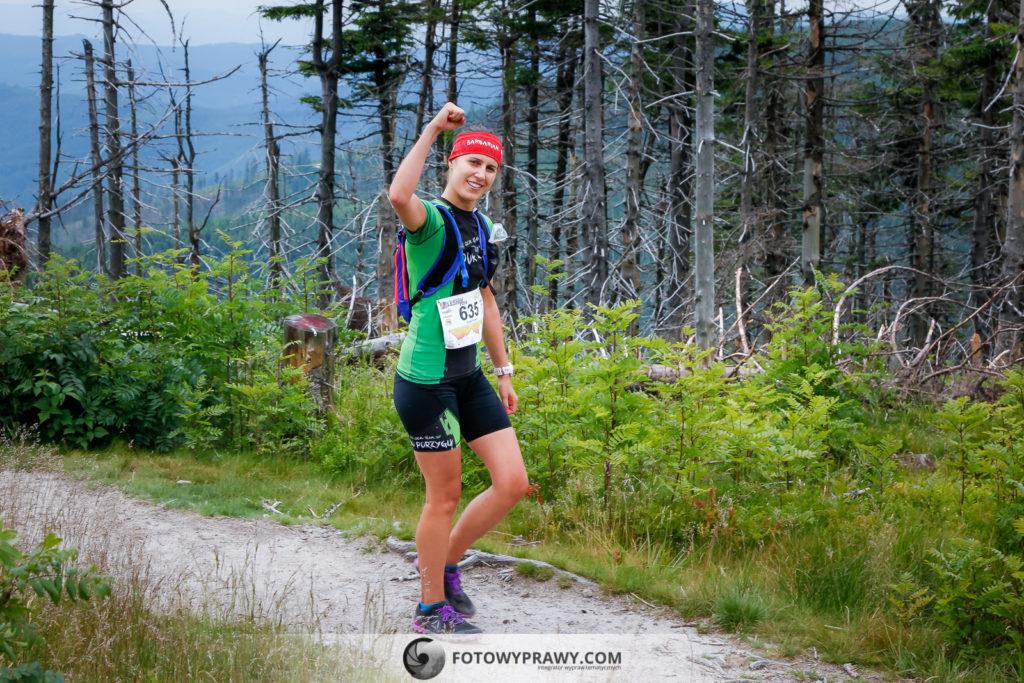 maraton-gorski-lesnik-lato-2018__fotowyprawy__104