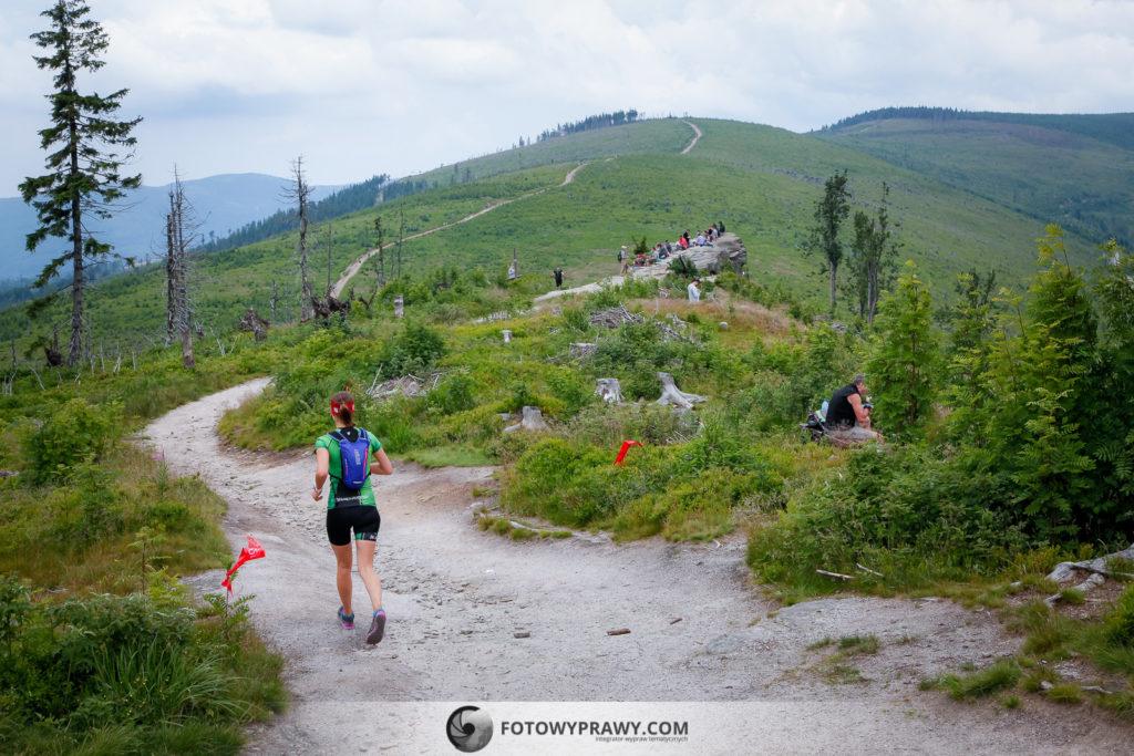 maraton-gorski-lesnik-lato-2018__fotowyprawy__105