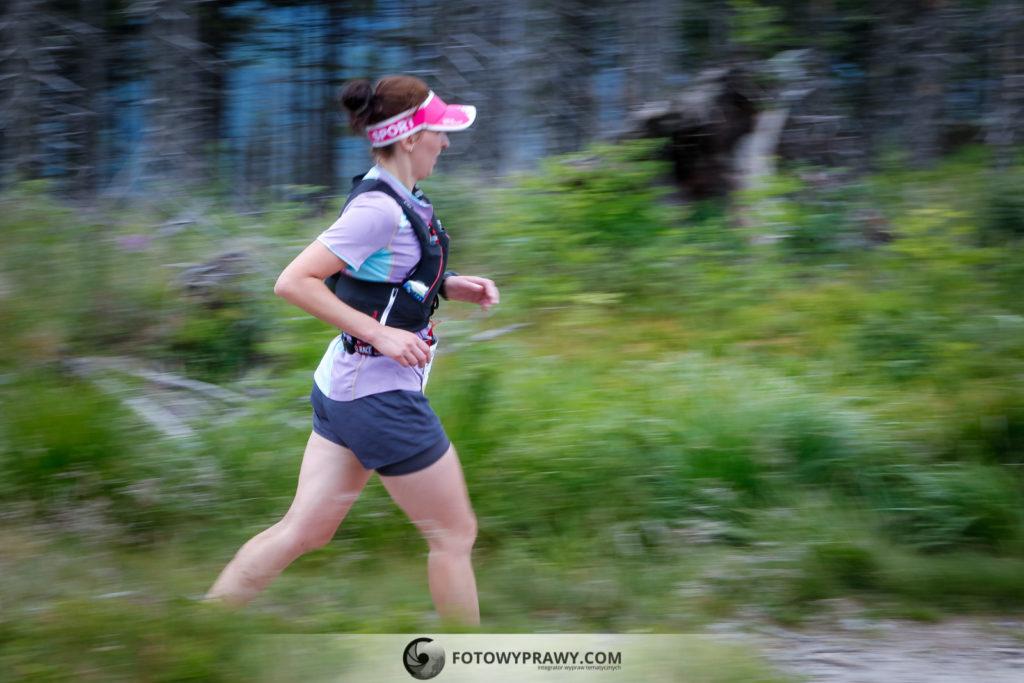 maraton-gorski-lesnik-lato-2018__fotowyprawy__106