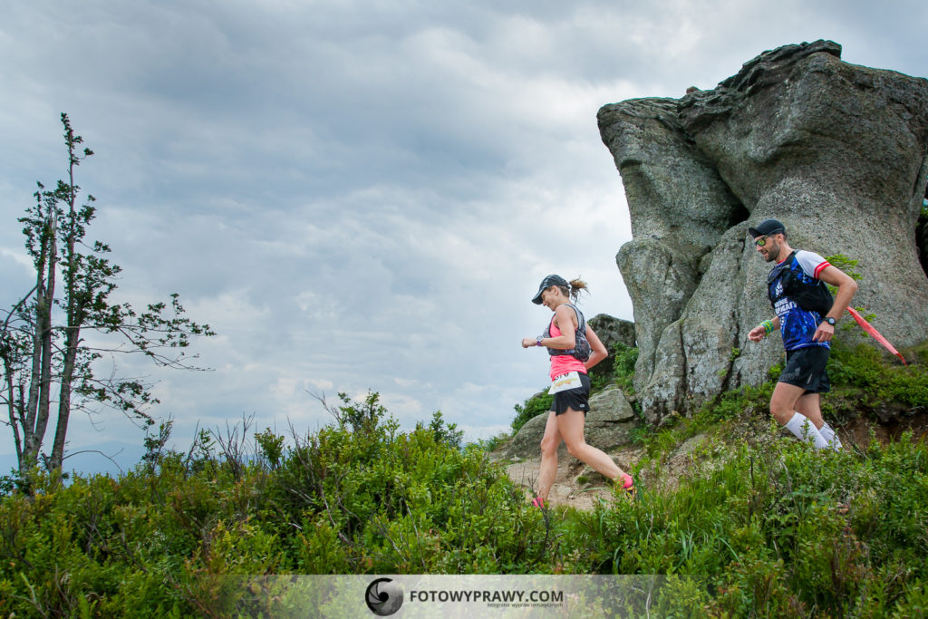 maraton-gorski-lesnik-lato-2018__fotowyprawy__107