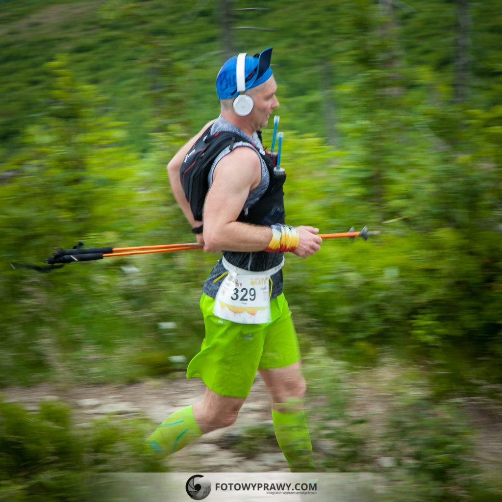 maraton-gorski-lesnik-lato-2018__fotowyprawy__109