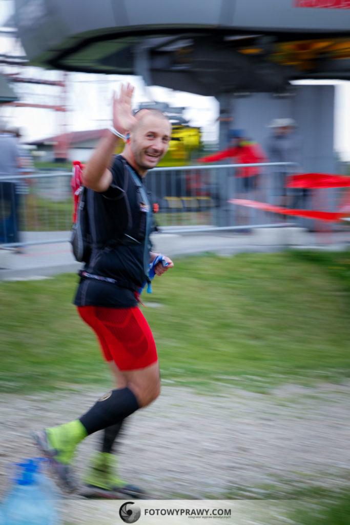 maraton-gorski-lesnik-lato-2018__fotowyprawy__110